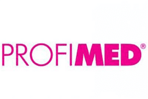 profimed logo
