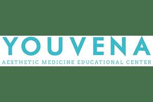 youvena logo
