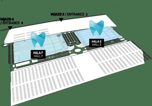 WDMS_mapka
