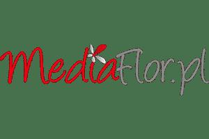 logo-mediaflor