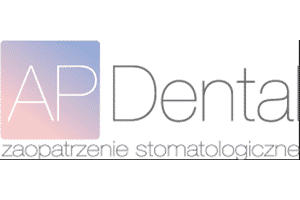 apdental logo
