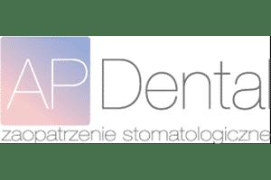 apdental logo