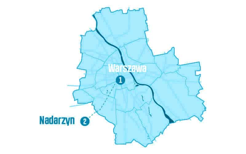 mapa-dojazdowa1